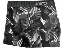 ASICS Team Short