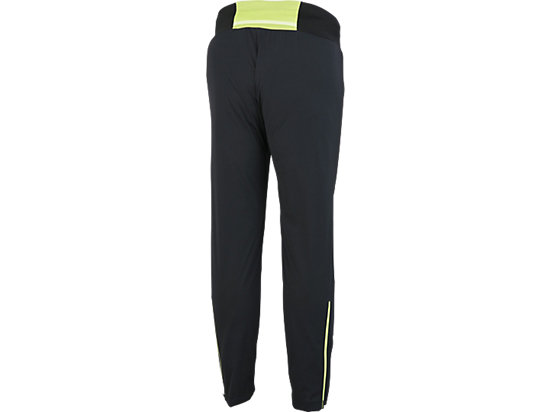 MOVING WIND PANT BLACK