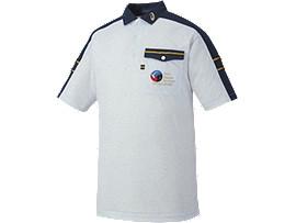 レフリーシャツHS