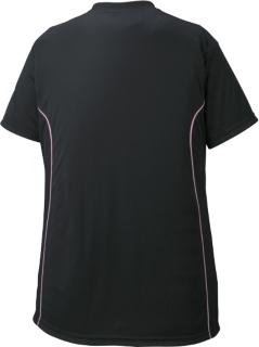 女式排球短袖T恤