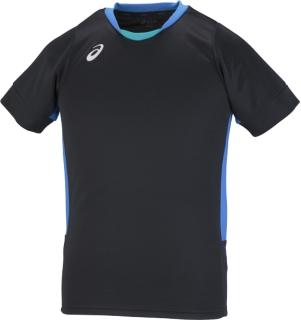 男式排球短袖T恤