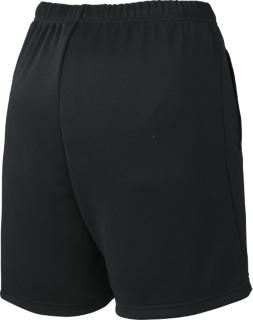 女式排球短裤