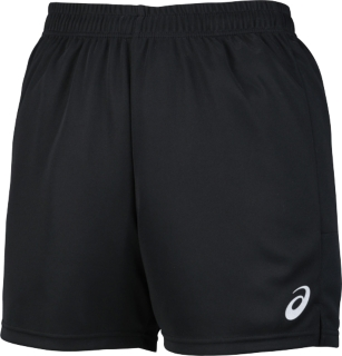 PRACTICE SHORTS