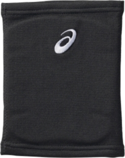 VB KNEE PAD