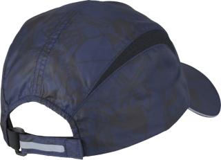 RUNNING PRINT CAP