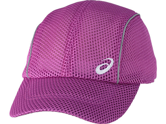 MESH CAP PINK