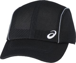 RUNNING MESH CAP