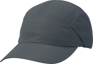 Running UV cross cap