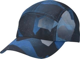 MEN FUZEX CAP
