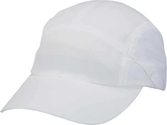 WOMEN PROTECTION CAP REALISTIC WHITE
