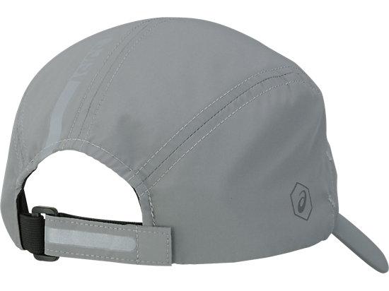 WOMEN PROTECTION CAP MEDIUM SILVER