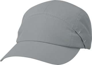 WOMEN PROTECTION CAP