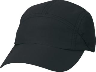 W'S UV Cloth Cap