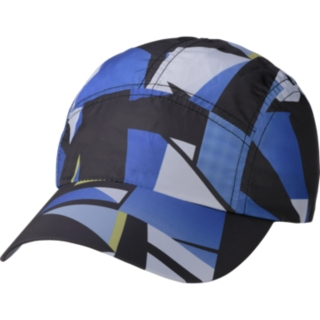 WOMEN FUZEX CAP
