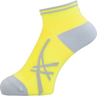 Ancle Support Socks