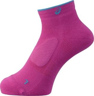 KAYANO專用襪