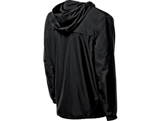 Summit Jacket Black 7