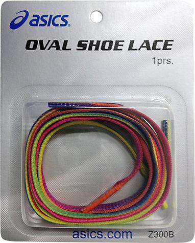 494121f7b7712 OVAL SHOE LACE