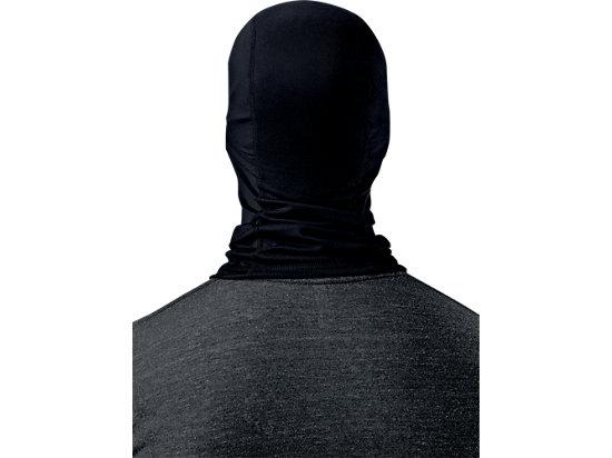 Thermopolis LT Hood Black 7
