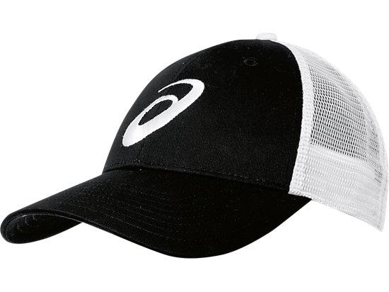 Neutron Hat  4e6016f130b