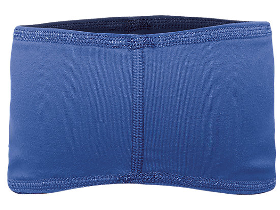 Marathon Thermopolis 2-N-1 Headwarmer Medieval Blue/New Blue 7