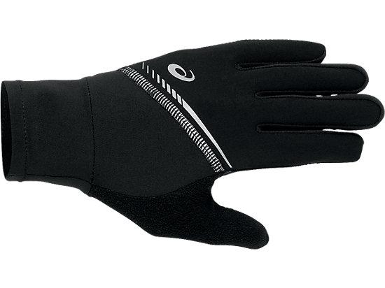Lite-Show Glove Black 3
