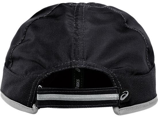 Mad Dash Cap Black/Grey 7