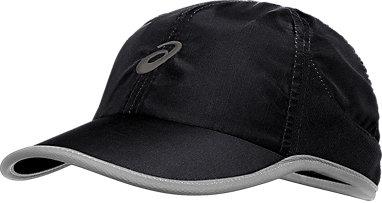 3b57e98e621 Mad Dash Cap Black Grey 3 FT