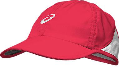 7d056049020 Women s Mad Dash Cap Diva Pink ...