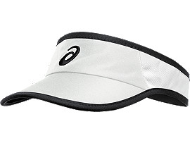 Mad Dash Visor