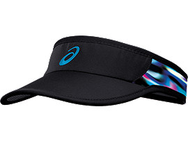 Women's Mad Dash Visor