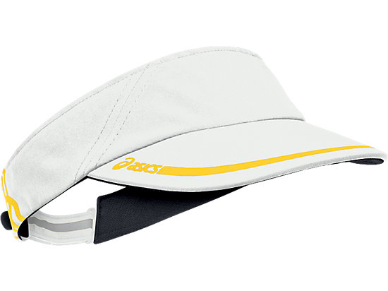 Speed Chill Visor Real White/Fizzy Peach 7