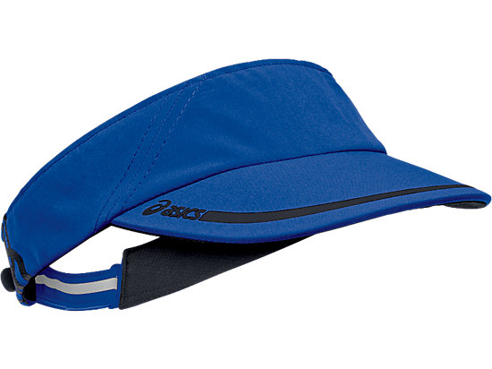 Speed Chill Visor Airforce Blue/Performance Black 3