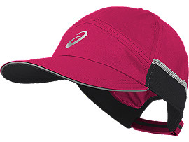 Lite-Show Run Cap