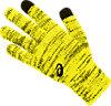 Thermal Liner Glove