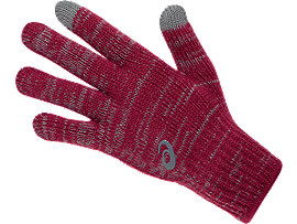 Thermal Liner Glove