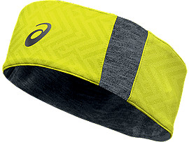 Thermal 2-N-1 Headwarmer
