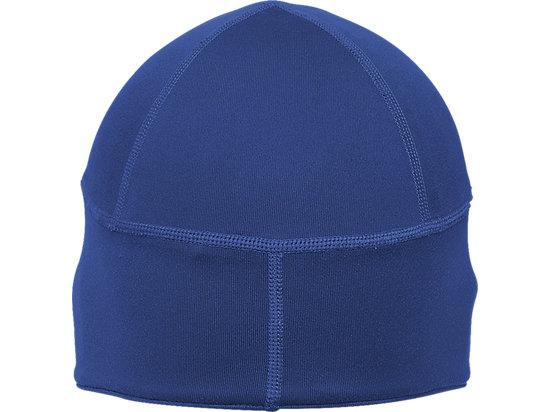 Marathon Thermopolis 2-N-1 Beanie New Blue/Medieval Blue 7