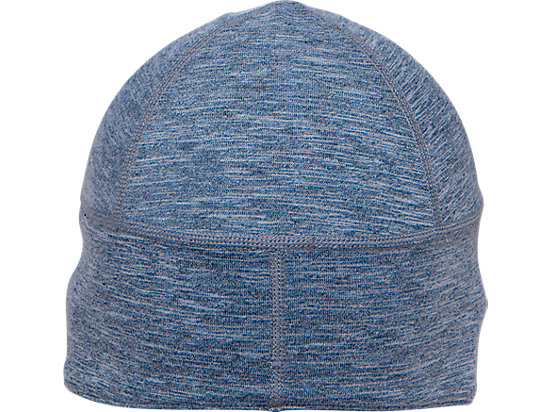 Thermal 2-N-1 Beanie Arona Heather/Poseidon Heather 7