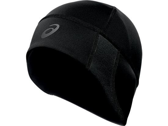 Thermal XP Beanie Black 3