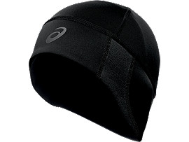 Thermal XP Beanie