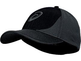 Activated Cap