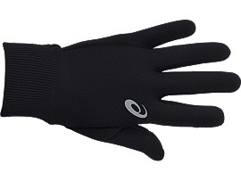 Thermal Run Glove