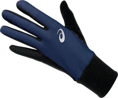 asics thermal glove