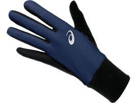 Thermal Run Glove