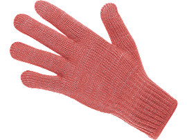 NYC Marathon Thermal Liner Glove