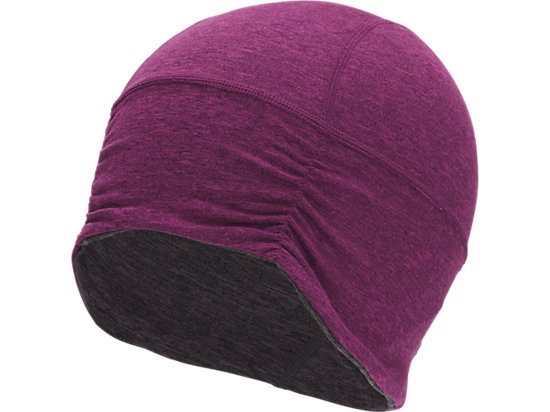 47631630171 Thermopolis LT Ruched Beanie