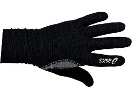 Thermopolis LT Ruched Glove
