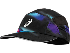 fuzeX Jockey Cap