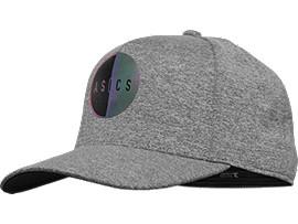 fuzeX Structured Cap